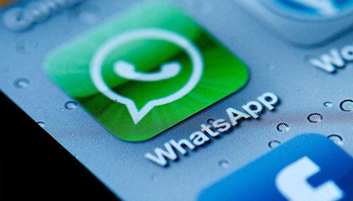 ये क्या! WhatsApp का मैसेज 'delete' नहीं होता है?