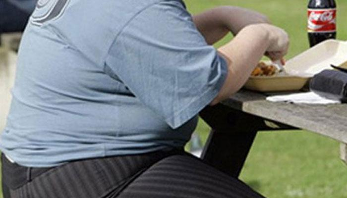 मोटापे और शराब सेवन के कारण भारतीय हैं कैंसर के लिहाज से संवेदनशील: विशेषज्ञ