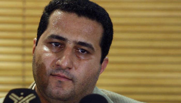 ईरान ने अपने परमाणु वैज्ञानिक को दे दी फांसी