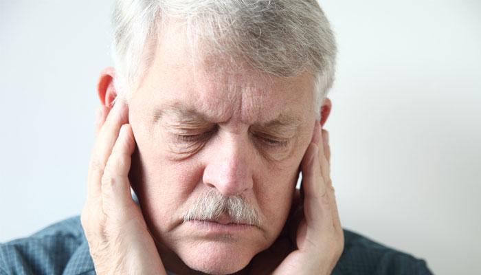 इन आसान उपायों से कान दर्द से मिलेगी राहत