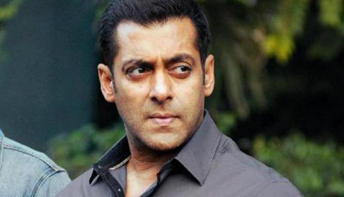 'हनुमान भक्त' के किरदार के बाद अब उनकी आवाज बनेंगे सलमान खान