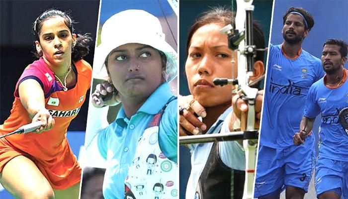 रियो ओलंपिक: तीरंदाजी से लेकर हाकी और मुक्केबाजी तक भारत को मिली निराशा