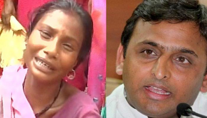 UP: नर्स की 'लापरवाही' से बच्चे की मौत का मामला; एक्शन में अखिलेश सरकार, CMS को हटाया, जांच जारी