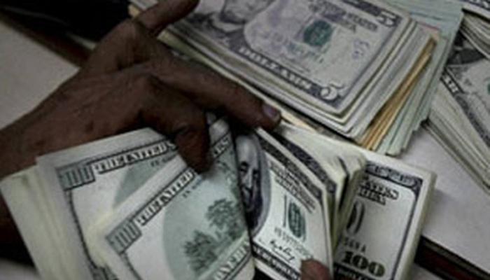 भारत का विदेशी मुद्रा भंडार 365.74 अरब डॉलर की रिकॉर्ड उंचाई पर