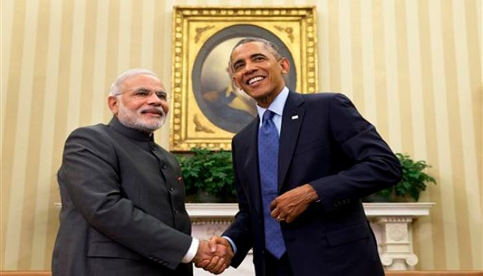 भारत बन सकता है विकास गुरु अगर...