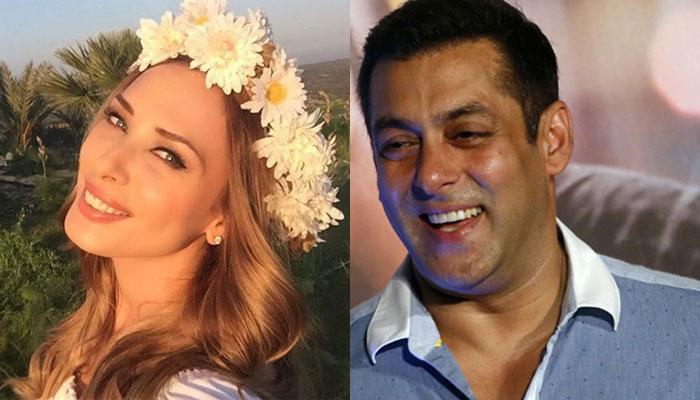 सलमान खान-लूलिया वंतूर कर चुके हैं शादी, रोमानियन अखबार ने किया दावा!