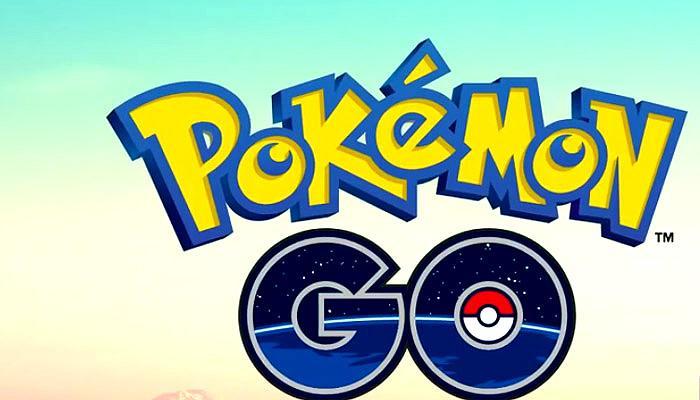 पोकेमोन गो भी 'टेक्सटिंग' जितना ही खतरनाक है:शोध