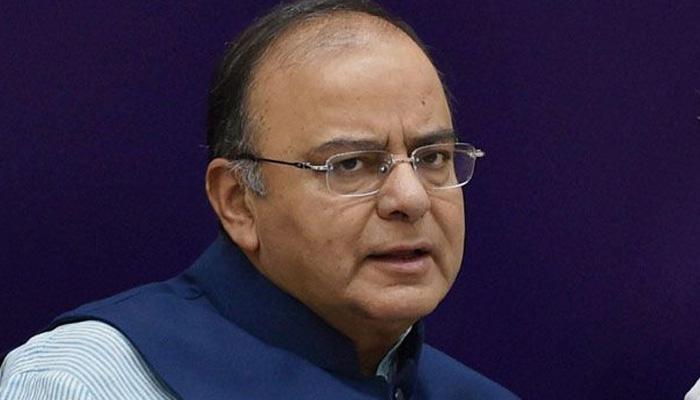 पटेल भारत की विकास गाथा को आगे बढ़ाने में योगदान करेंगे : जेटली