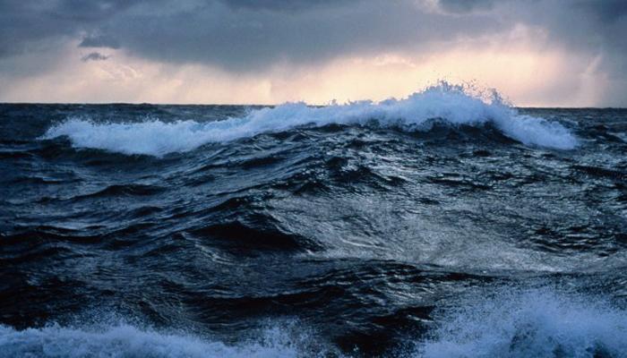 प्रशांत महासागर का जलस्तर देता है वैश्विक तापमान में बदलाव का पूर्वानुमान: अध्ययन