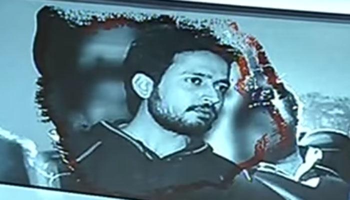जेएनयू रेप मामला: आरोपी छात्र अनमोल रतन ने किया सरेंडर, 14 दिन की न्यायिक हिरासत में भेजा गया जेल