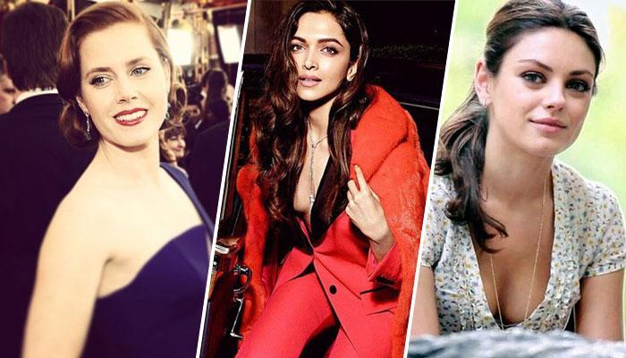 दुनिया की सबसे अधिक मेहनताना पाने वाली शीर्ष 10 अभिनेत्रियां