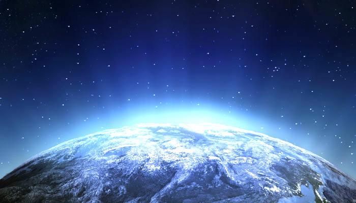 पृथ्वी की तरह जीवन के लिए उपयुक्त ग्रह मिला
