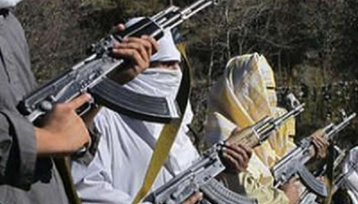 अमेरिका ने पाकिस्तान को फिर दी नसीहत- आतंकियों के लिए कोई पनाहगाह नहीं हो