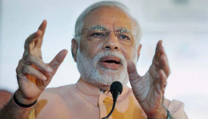 अगले तीन ओलंपिक के लिए PM मोदी ने की कार्यबल गठन की घोषणा