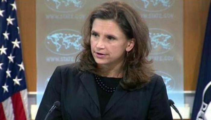 आतंकियों के सुरक्षित पनाहगाह पर पाक को अमेरिका ने फिर लताड़ा