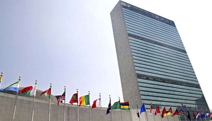 संयुक्त राष्ट्र के शीर्ष शांतिरक्षक अधिकारी करेंगे नेपाल,पाकिस्तान का दौरा