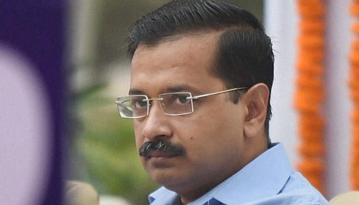 पीएम मोदी LG के जरिये AAP सरकार के फैसलों को पलटना चाहते हैं: केजरीवाल