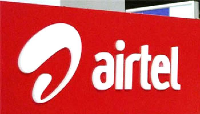 खुशखबरी! Airtel का ऑफर, 250 रुपए में मिलेगा 10 GB का 4G डाटा!