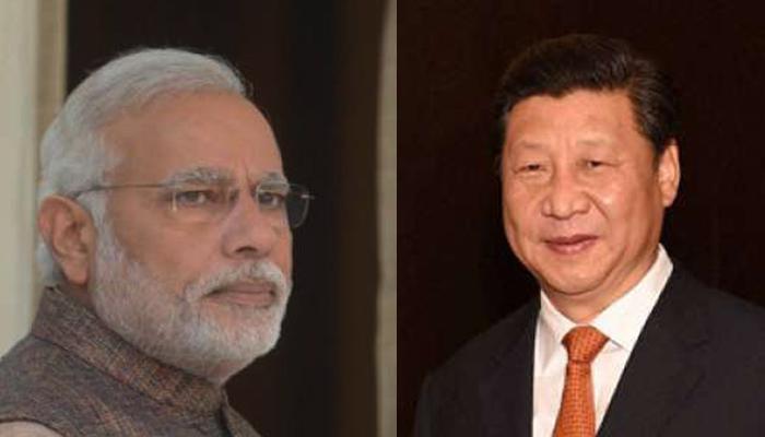 बलूचिस्तान पर पीएम मोदी के बयान से चीन 'बेहद परेशान', सीपीईसी को बाधित करने को लेकर दी धमकी
