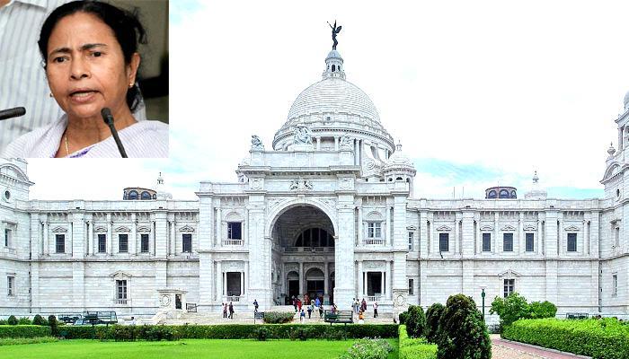 पश्चिम बंगाल का नया नाम होगा 'बंगाल', विधानसभा में प्रस्ताव हुआ पास, अब भेजा जाएगा केंद्र के पास
