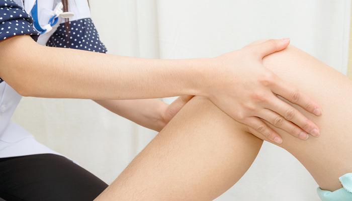 इन पांच उपायों से जोड़ों के दर्द को कहें अलविदा