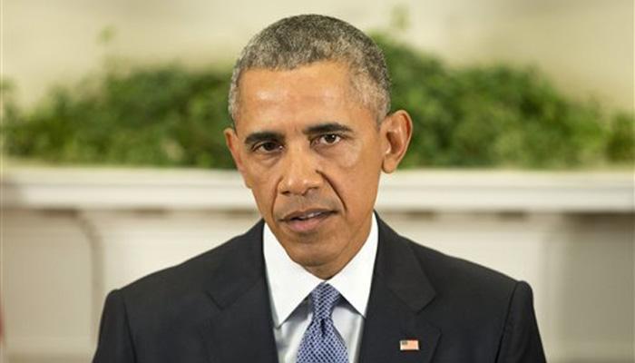 फिलीपींस के राष्ट्रपति दुर्तेते ने बराक ओबामा को दी गाली, अमेरिका ने रद्द की मुलाकात