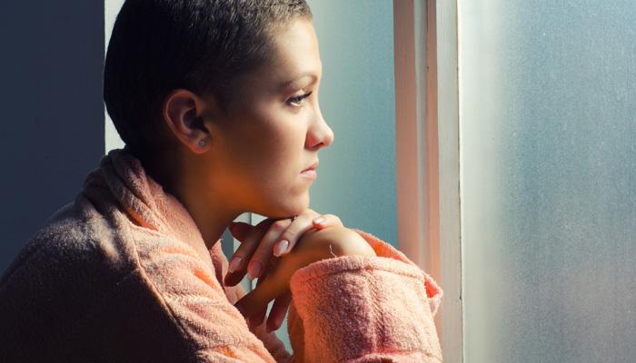 कैंसर के सामान्य लक्षण, जिन्हें पहचानना है जरूरी