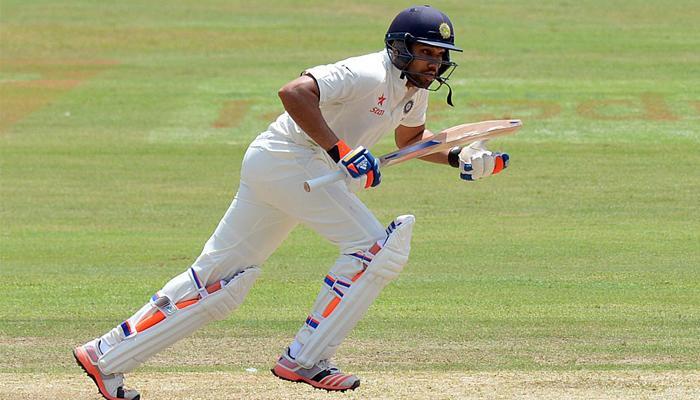 टेस्ट: न्यूजीलैंड के खिलाफ टीम इंडिया का चयन आज, रोहित पर रहेगा फोकस