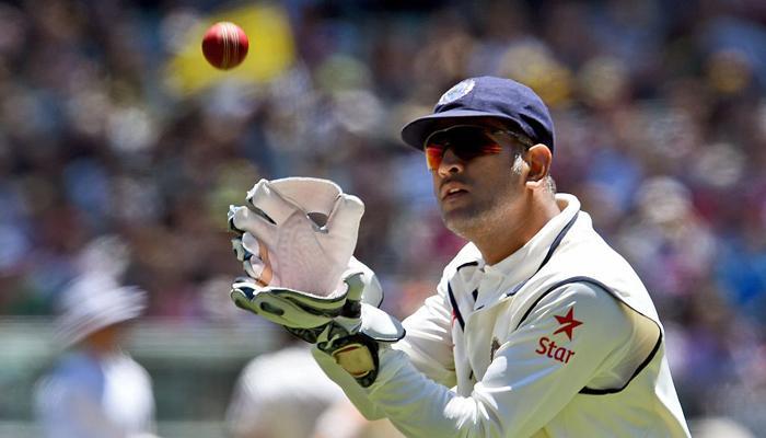 ग्रीन पार्क में भारत के 500वें टेस्ट में देश के सभी पूर्व कप्तान होंगे सम्मानित