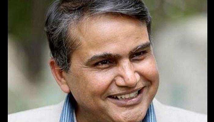 AAP ने विधायक देवेंद्र सेहरावत को निलंबित किया