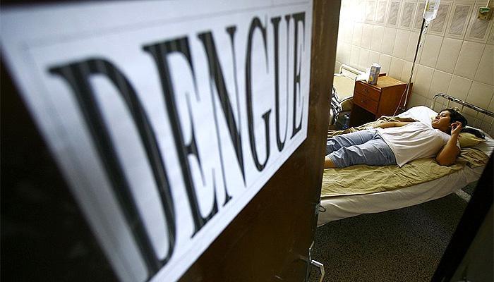 दिल्ली में डेंगू से मरने वालों की संख्या 19 हुई, मामलों की संख्या 1,378 तक पहुंची