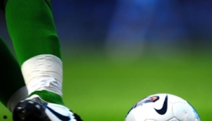 एएफसी अंडर-16 फुटबॉल : ईरान के खिलाफ भारत के लिए करो या मरो का मुकाबला