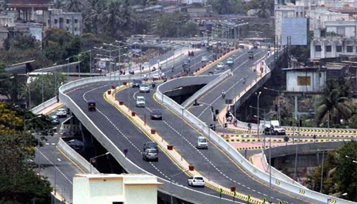 27 नए स्मार्ट शहरों में अमृतसर सबसे ऊपर, PM मोदी का वाराणसी भी शामिल