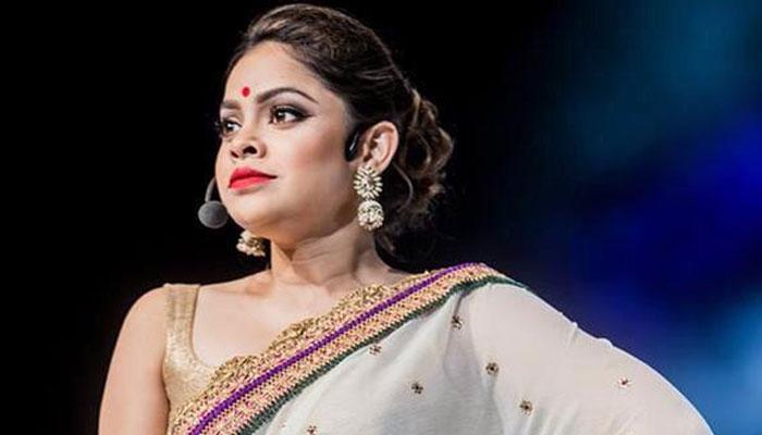 क्रिकेटर युवराज संग शादी रचाएंगी सुमोना चक्रवर्ती!