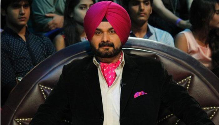 कपिल शर्मा के कॉमेडी शो को नहीं छोड़ेंगे नवजोत सिंह सिद्धू, मेकर्स ने अफवाहों को बताया गलत