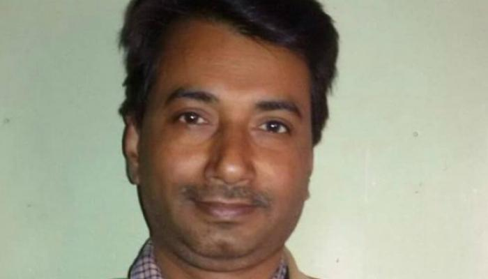 पत्रकार हत्या मामला: सीबीआई को जांच पर आगे बढ़ने का निर्देश; तेज प्रताप व  शहाबुद्दीन को नोटिस जारी