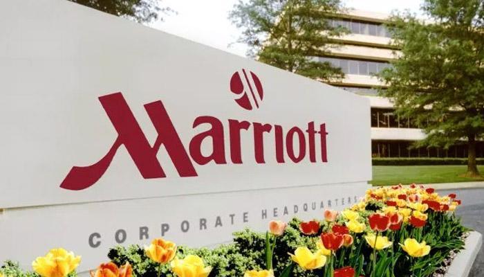 मैरियॉट ने स्टारवूड को खरीदा, दुनिया की सबसे बड़ी होटल श्रृंखला चलाने वाली कंपनी बनी