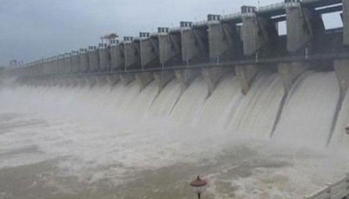 कर्नाटक झुकने को तैयार नहीं, बोला कावेरी का पानी सिर्फ पीने के लिए