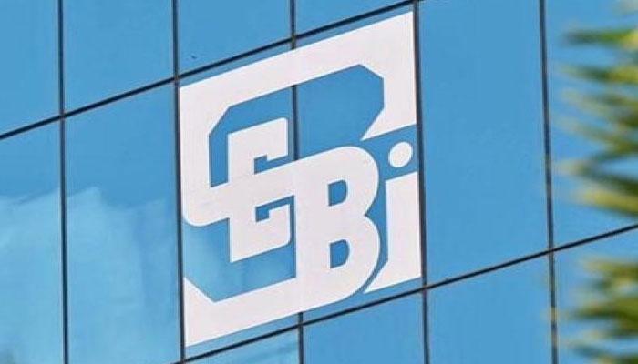 SEBI ने सार्वजनिक पेशकश में कर्मचारियों का कोटा बढ़ाकर किया 5 लाख रुपये