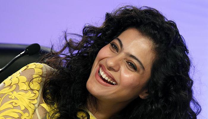फेसबुक से जुड़ी बॉलीवुड अभिनेत्री काजोल