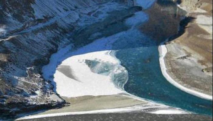 सिंधु जल समझौते की समीक्षा करेगी सरकार, कल होगी अहम बैठक