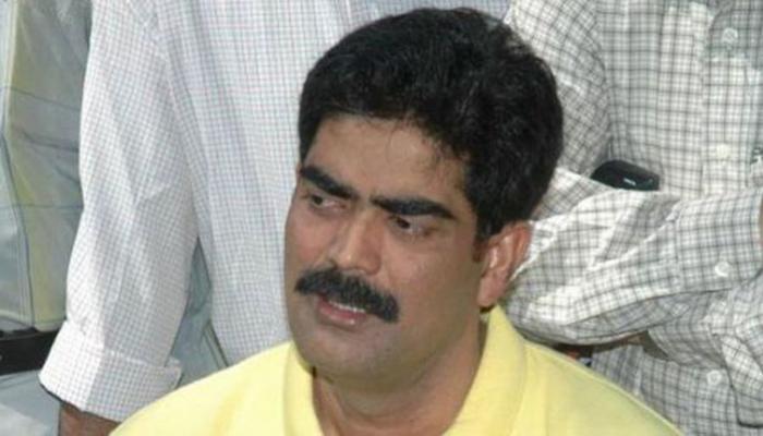 आरजेडी के पूर्व सांसद एवं बाहुबली नेता शहाबुद्दीन को जमानत के खिलाफ सुप्रीम कोर्ट में नई याचिका दायर