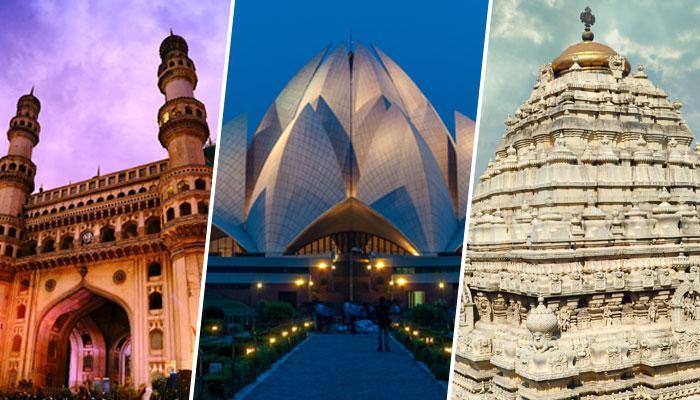 भारत के शीर्ष 10 सबसे समृद्ध शहर