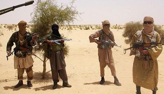 उरी हमले के बाद सहमा पाकिस्तान, PoK में दर्जनों आतंकी कैंपों की लोकेशन बदली!