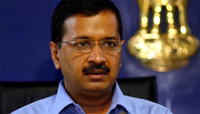 केजरीवाल ने उरी हमले के पीड़ितों के लिए एक करोड़ रुपये के मुआवजे की मांग की