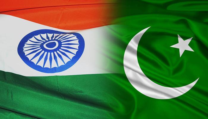 सुपरपावर अमेरिकी ने दी भारत और पाकिस्तान को सलाह- 'जंग नहीं, डिप्लोमेसी से मतभेद सुलझाएं'