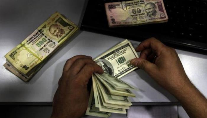भारत दुनिया में 39वीं सबसे प्रतिस्पर्धी अर्थव्यवस्था : WEF