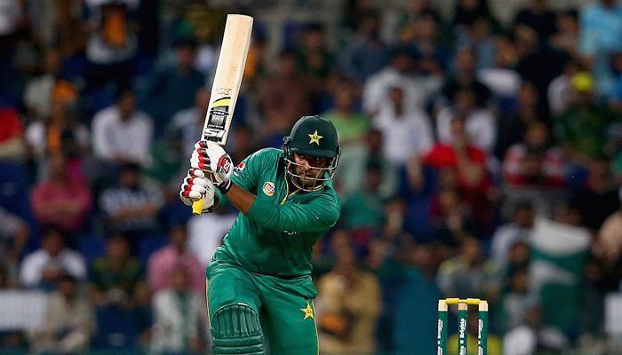 टी-20 सीरीज: पाकिस्तान 8 विकेट से जीता, वेस्टइंडीज को हराकर किया क्लीन स्वीप