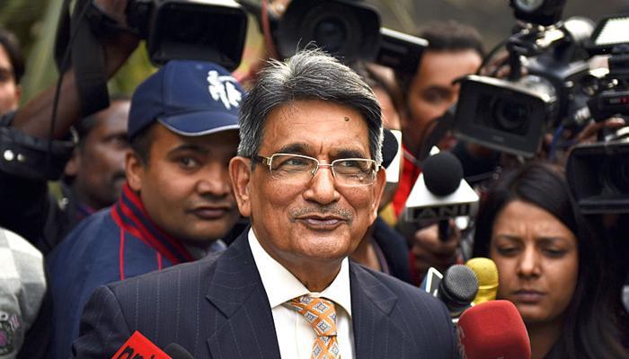 बीसीसीआई को सिफारिशों पर बहस करने का पूरा मौका मिला: लोढ़ा
