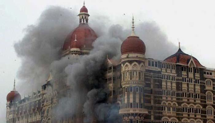26/11 हमला: आतंकवादियों द्वारा इस्तेमाल की गई नौका की जांच करेगा पाक आयोग